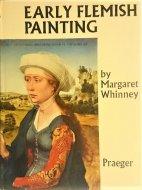 Early Flemish Painting 初期フランドル絵画