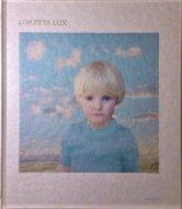 LORETTA LUX <br>ロレッタ・ラックス写真集