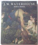 J.W. Waterhouse <br>ウォーターハウス作品集