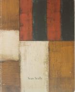 Sean Scully<br> ショーン・スカリー <br>カタログ
