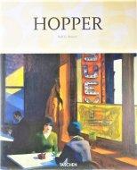 Edward Hopper<br> エドワード・ホッパー