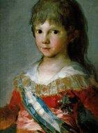 ゴヤ <br>プラド美術館所蔵 <br>光と影 <br>Goya:Luces y Sombras.Obras Maestras del Museo del Prado <br>図録