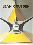Jean Goulden <br> ジャン・ゴールデン