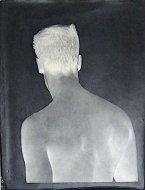 Bruce Weber <br>ブルース・ウェーバー