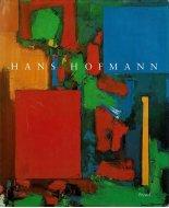 HANS HOFMANN <br>ハンス・ホフマン