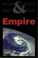 Empire <br>Michael Hardt/Antonio Negri <br>英文 <帝国> <br>ネグリ/ハート