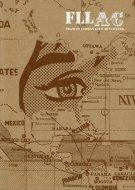 パリ—ニューヨーク <br>20世紀絵画の流れ <br>フランス・リーマン・ロブ・アート・センター所蔵品展 <br>図録
