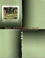 死の舞踏 <br>中世末期から現代まで <br>デュッセルドルフ大学版画素描コレクションによる <br>図録