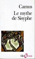 Le Mythe De Sisyphe Essai Sur Labsurde <br>Albert Camus <br>仏文 シーシュポスの神話 <br>カミュ