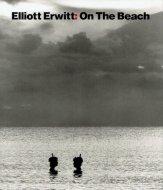 Elliott Erwitt: <br>On the Beach <br>英)オン・ザ・ビーチ <br>エリオット・アーウィット