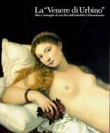 ウルビーノのヴィーナス <br>古代からルネサンス、美の女神の系譜 <br>図録