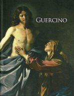 GUERCINO <br>グエルチーノ展 <br>よみがえるバロックの画家 <br>図録