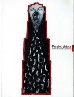 パラレル・ヴィジョン <br>20世紀美術とアウトサイダー・アート <br>図録