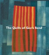 The Quilts of Gee's Bend <br> 英)ギーズベンドのキルト