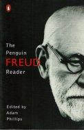 The Penguin Freud Reader <br>Sigmund Freud <br>フロイト