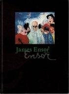 ジェームズ・アンソール <br>James Ensor <br>図録
