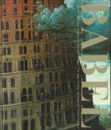 ブリューゲル「バベルの塔」展 <br>BABEL <br>ボイマンス美術館蔵 <br>図録