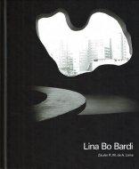 Lina Bo Bardi <br>Zeuler R. M. de A. Lima <br>リナ・ボ・バルディ