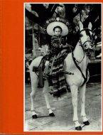 Gabriel Orozco <br>ガブリエル・オロスコ <br>図録