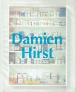 Damien Hirst <br>ダミアン・ハースト