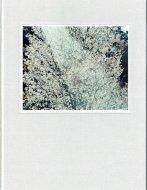 鈴木理策写真展 <br>意識の流れ <br>Risaku Suzuki: <br>Stream of consciousness <br>図録