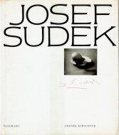 Josef Sudek <br>Vyber Fotogafii Z Celozivotniho Dila <br>ヨゼフ・スデク