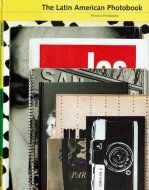 The Latin American Photobook