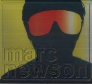 Marc Newson <br>マーク・ニューソン