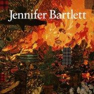Jennifer Bartlett <br>ジェニファー・バートレット