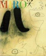 ミロ展 生誕100年記念 ピエール・マティス・コレクション <br>図録