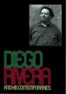 ディエゴ・リベラの時代 メキシコの夢とともに <br>図録