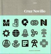 Cruz Novillo <br>Logos <br>クルス・ノビロ