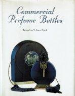 Commercial Perfume Bottles <br>英)香水瓶