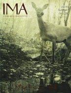 IMA(イマ) Vol.28 <br>2019年5月29日発売号