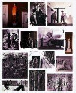 Cecil Beaton Photographs 1920-1970 <br>セシル・ビートン