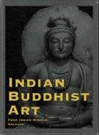 コルカタ・インド博物館所蔵 インドの仏 仏教美術の源流 <br>図録