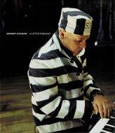 Rodney Graham: A Little Thought <br>ロドニー・グラハム