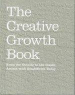 The Creative Growth Book <br>英)障害者アーティストの現在