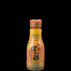 柿酢ぽん酢<br />《200mL》