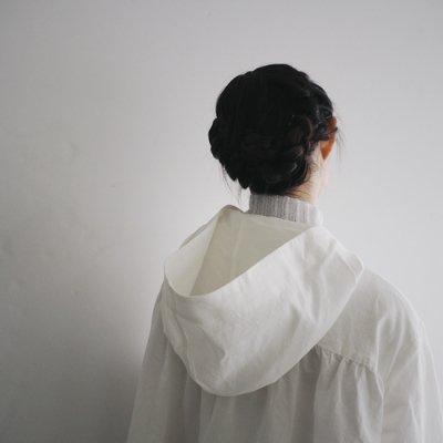 <img class='new_mark_img1' src='https://img.shop-pro.jp/img/new/icons20.gif' style='border:none;display:inline;margin:0px;padding:0px;width:auto;' />Mochi hood shirt coat フードシャツコートワンピース