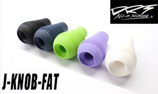 DRT VARIAL J-KNOB【FAT】<img class='new_mark_img2' src='https://img.shop-pro.jp/img/new/icons1.gif' style='border:none;display:inline;margin:0px;padding:0px;width:auto;' />