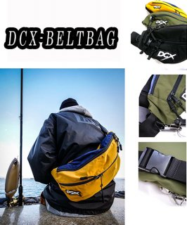 NCW DCX-BELTBAG<img class='new_mark_img2' src='https://img.shop-pro.jp/img/new/icons1.gif' style='border:none;display:inline;margin:0px;padding:0px;width:auto;' />