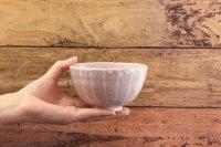 <img class='new_mark_img1' src='https://img.shop-pro.jp/img/new/icons40.gif' style='border:none;display:inline;margin:0px;padding:0px;width:auto;' />仙太郎窯 紅志野十草茶碗