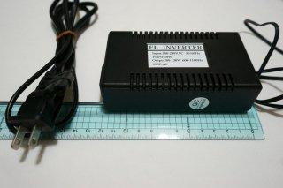 ELインバーター A2サイズ IN-PUT100V用