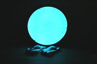 ■レンタル■ lumIlumi 発光サンプル インバーター付き