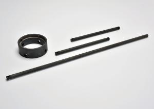 FINE U-NUT・M55〜M100専用締付工具