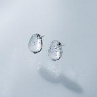 sobi | Moment drop pierce S | ピアス