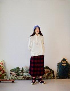 STORAMA | Summer Knit Cap (blue) | ニット帽