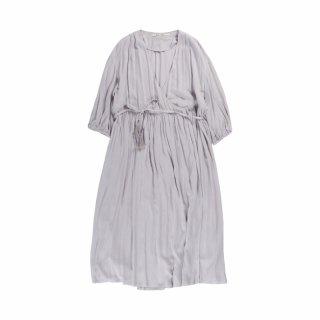 KELEN (ケレン)   Cache Coeur Dress