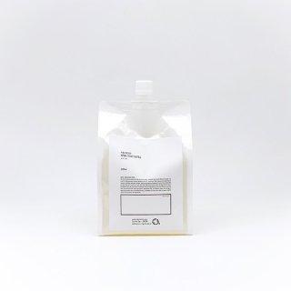 Cul de Sac | HIBA WOOD HAND SOAP REFILL | 液体石鹸詰め替え用 青森ヒバ【カルデサック ハンドソープ 石鹸 ハンドケア】